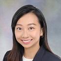 Ethel Lim