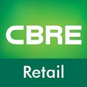 Retail CBRE
