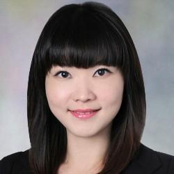 Eunice Toh